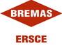 Bremas Ersce