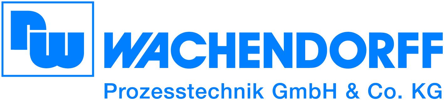 Wachendorff
