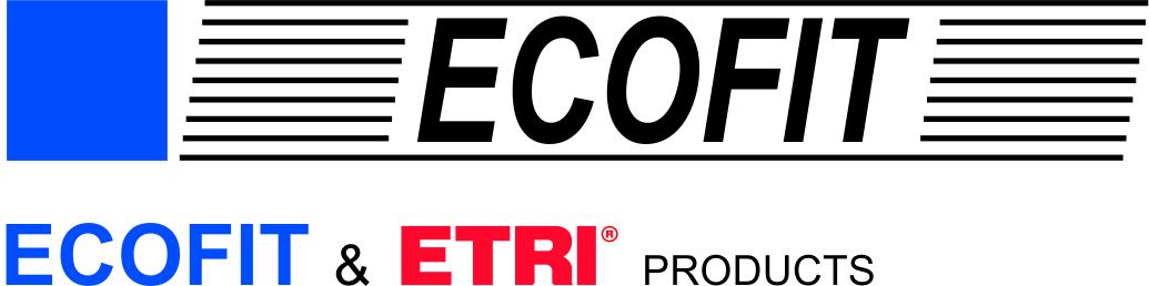 Ecofit/Etri