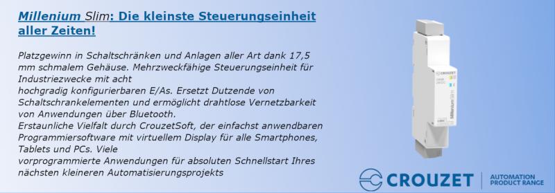 https://katalog.arndt-automatic.com/news/millenium-slim/