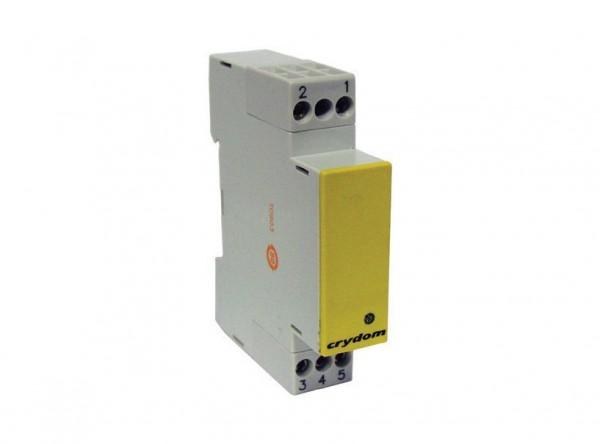 Input Module GMS-IAC